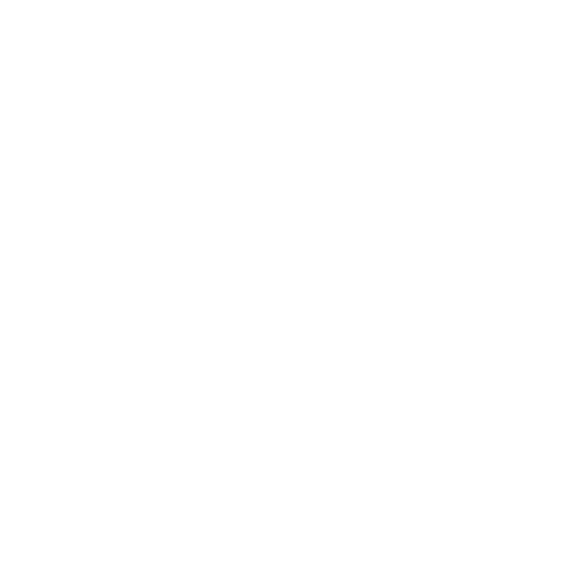 Icon map marker