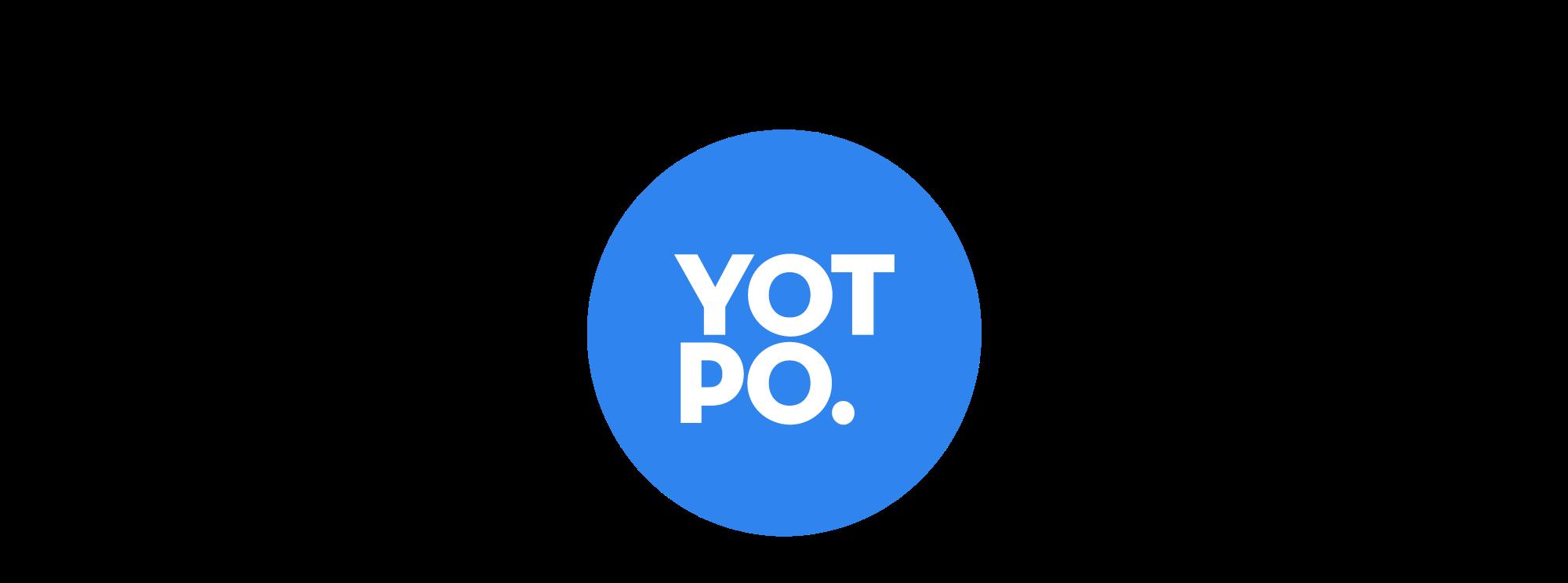 Yotpo and Re:amaze